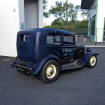 FORD 32